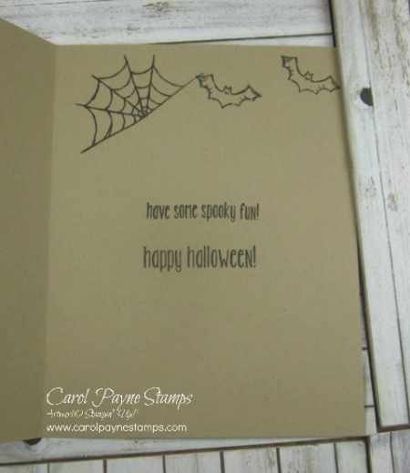 Stampin_up_spooky_fun_carolpaynestamps7