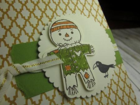 Stampin_up_cookie_cutter_halloween_carolpaynestamps2