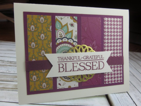Stampin_up_paisleys_&_posies_carolpaynestamps1
