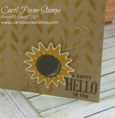 Stampin_up_something_good_to_eat_carolpaynestamps11