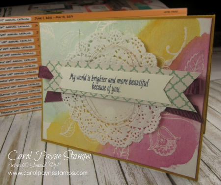 Stampin_up_paisleys_&_posies_watercolor_resist_carolpaynestamps1