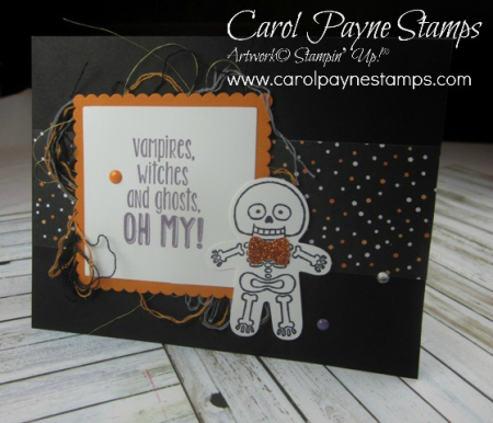 Stampin_up_cookie_cutter_halloween_carolpaynestamps5