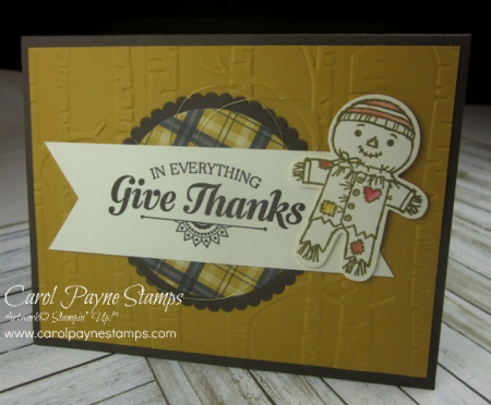 Stampin_up_cookie_cutter_halloween_carolpaynestamps10