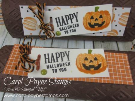 Stampin_up_paper_pumpkin_candy_slider_carolpaynestamps2
