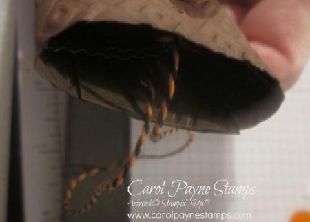 Stampin_up_paper_pumpkin_candy_slider_carolpaynestamps9