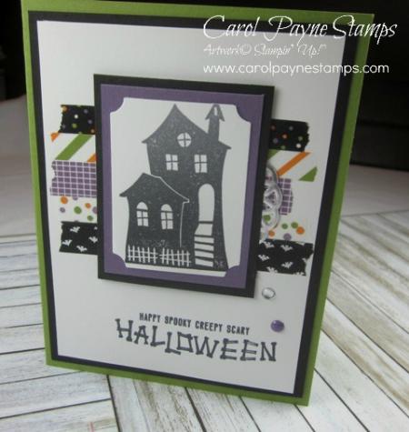 Stampin_up_halloween_scares_carolpaynestamps1