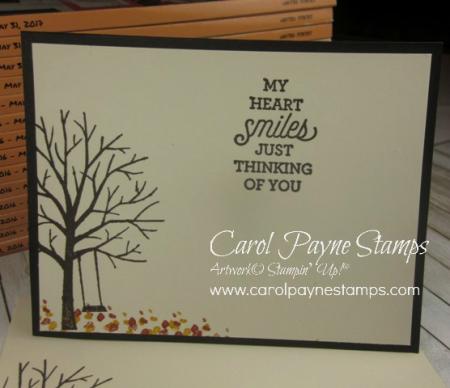 Stampin_up_sheltering_tree_carolpaynestamps5