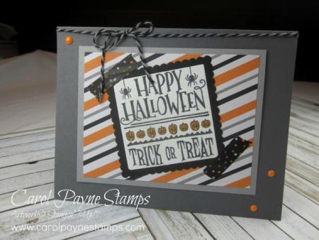 Stampin_up_Halloween_treat_carolpaynestamps3