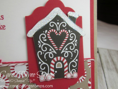 Stampin_up_christmas_magic_carolpaynestamps2