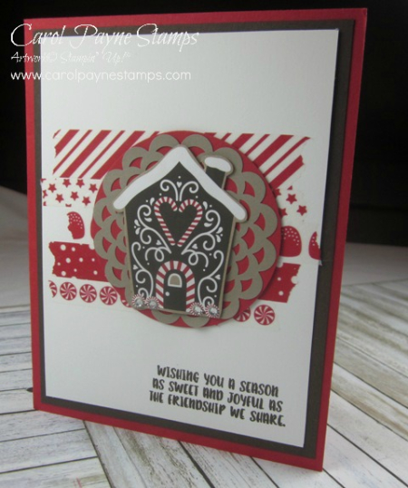 Stampin_up_cookie_cutter_christmas_carolpaynestamps5