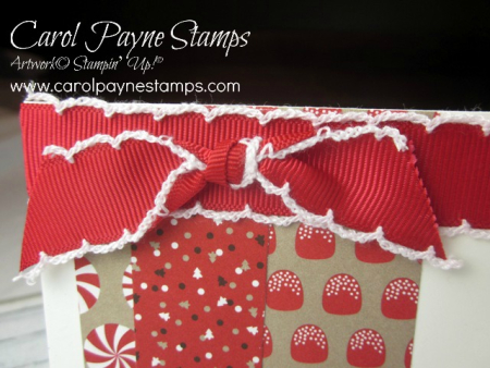 Stampin_up_suite_seasons_carolpaynestamps2