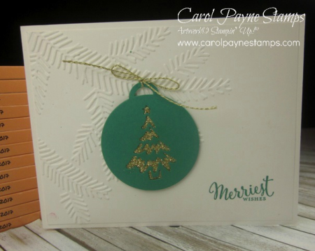 Stampin_up_merriest_wishes_carolpaynestamps6