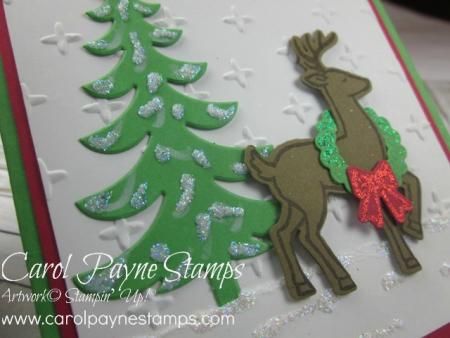 Stampin_up_santas_sleigh_carolpaynestamps2