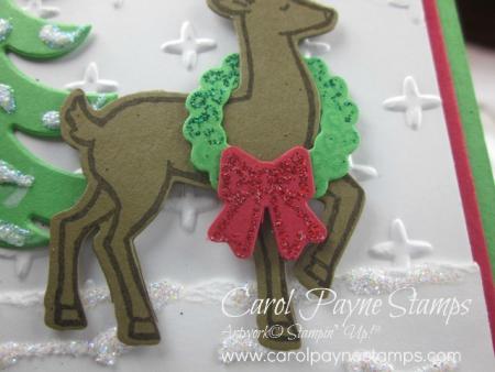 Stampin_up_santas_sleigh_carolpaynestamps3