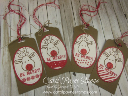 Stampin_up_cookie_cutter_gift_tags1