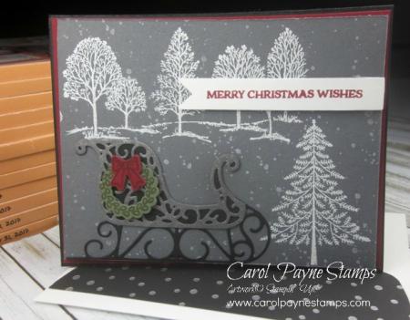 Stampin_up_santas_sleigh_carolpaynestamps1