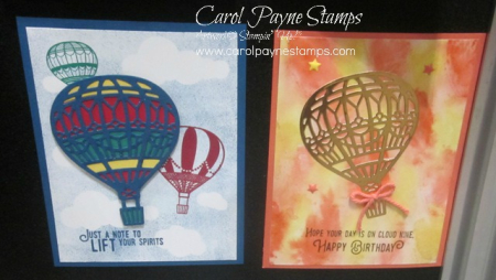 Stampin_up_lift_me_up_carolpaynestamps7