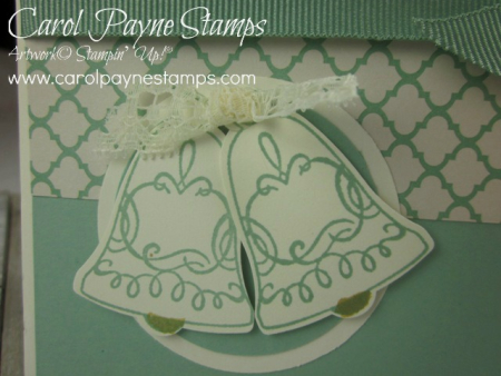 Stampin_up_seasonal_bells_carolpaynestamps2