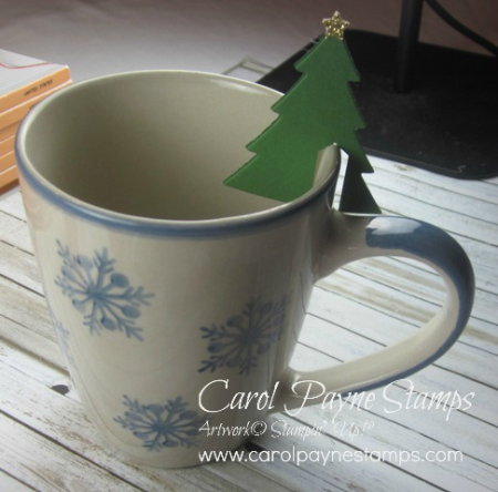 Stampin_up_merriest_wishes_carolpaynestamps2