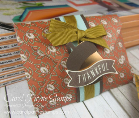Stampin_up_acorny_thank_you_carolpaynestamps2