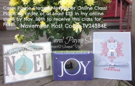Stampin_up_november_online_class_carolpaynestamps1