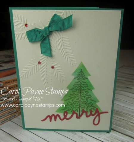 Stampin_up_festive_season_carolpaynestamps