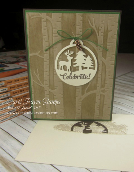 Stampin_up_shake_&_celebrate_carolpaynestamps1