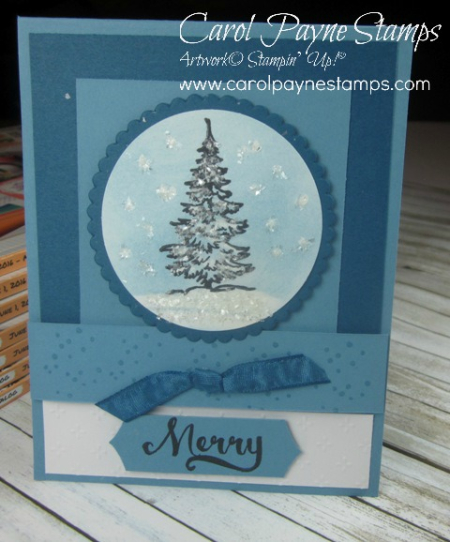 Stampin_up_jar_of_cheer_carolpaynestamps1