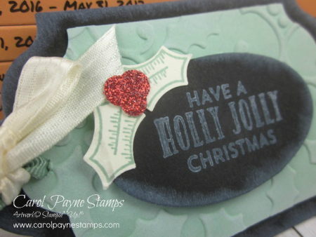 Stampin_up_stitched_with_cheer_carolpaynestamps2