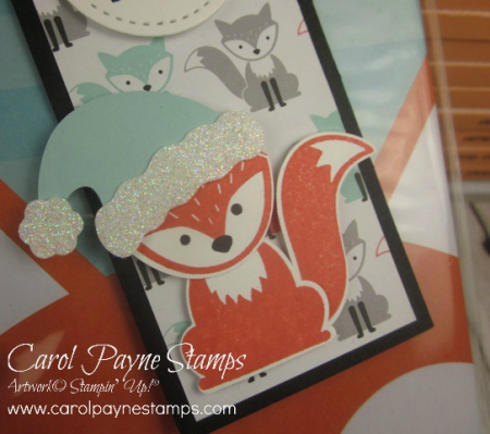 Stampin_up_foxy_friends_carolpaynestamps3
