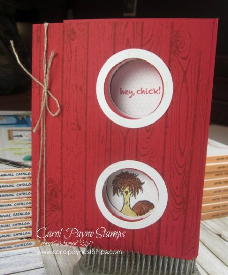 Stampin_up_hey_chick_carolpaynestamps1