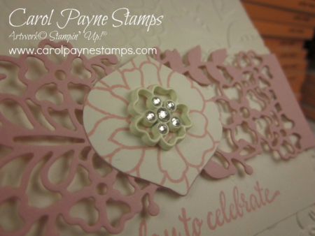 Stampin_up_so_in_love_carolpaynestamps5