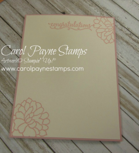 Stampin_up_so_in_love_carolpaynestamps7
