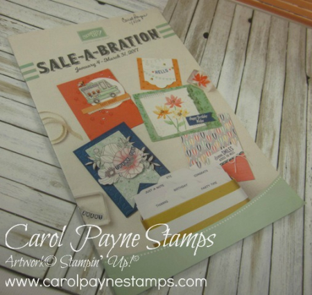 Stampin_up_sale_a_bration_2017_carolpaynestamps