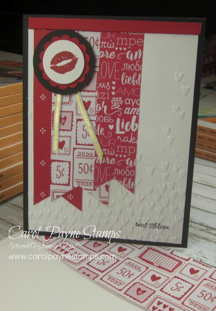 Stampin_up_sealed_with_love_banners_carolpaynestamps1
