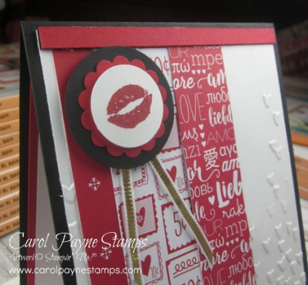 Stampin_up_sending_love_carolpaynestamps1