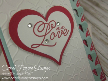 Stampin_up_sealed_with_love_carolpaynestamps3
