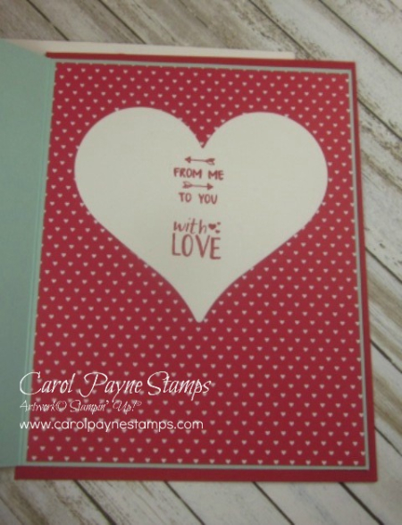 Stampin_up_sealed_with_love_carolpaynestamps4