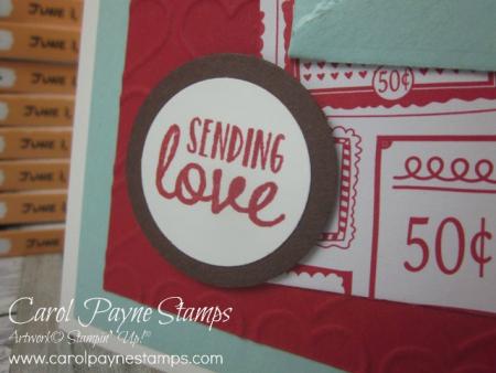 Stampin_up_sealed_with_love_carolpaynestamps8
