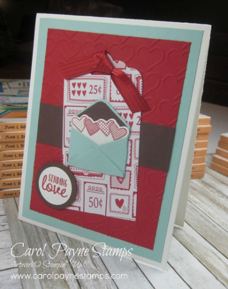 Stampin_up_sealed_with_love_carolpaynestamps6