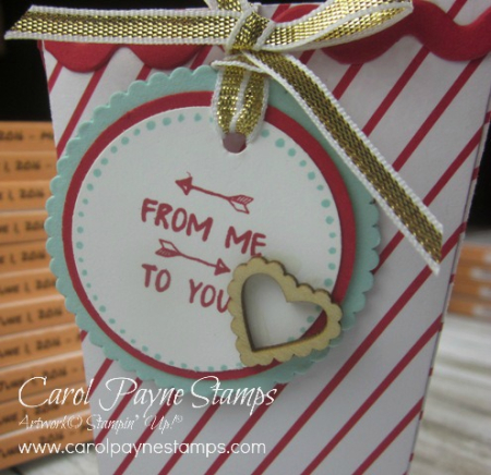 Stampin_up_ready_to_pop_carolpaynestamps4