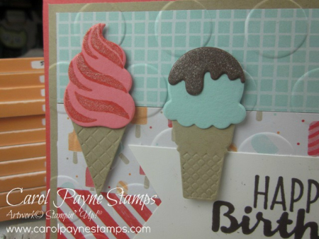 Stampin_up_frozen_cool_treats_carolpaynestamps4