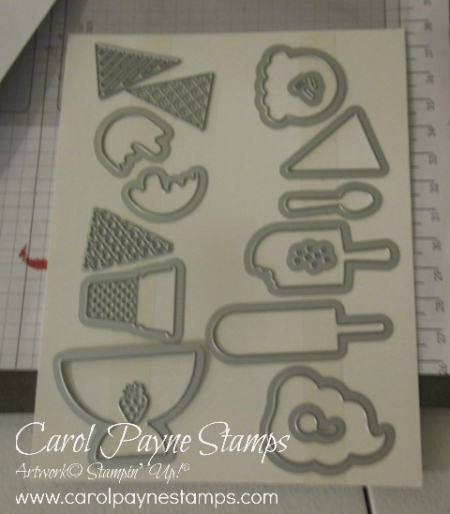 Stampin_up_frozen_treats_carolpaynestamps1