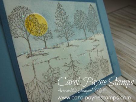 Stampin_up_lovely_as_a_tree_carolpaynestamps2