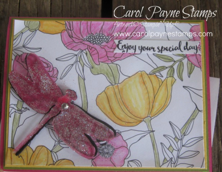 Stampin_up_inside_the_lines_dragonfly_carolpaynestamps1