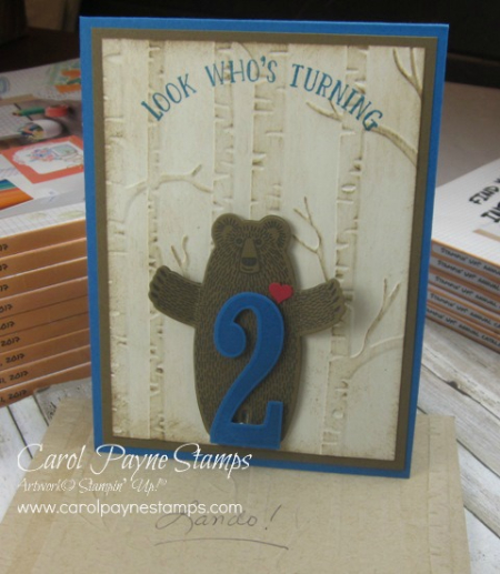 Stampin_up_bear_hugs_carolpaynestamps1