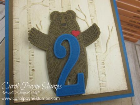 Stampin_up_bear_hugs_carolpaynestamps3