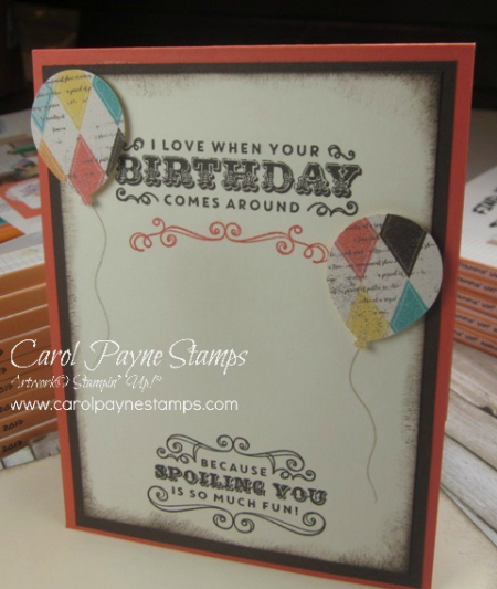 Stampin_up_birthday_carousel_carolpaynestamps5