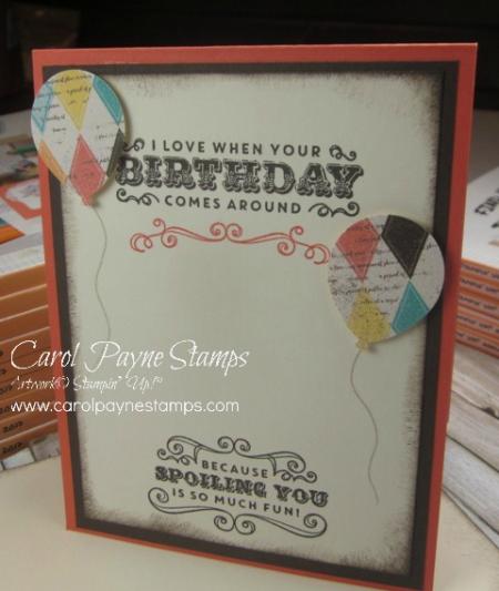 Stampin_up_birthday_carousel_carolpaynestamps5