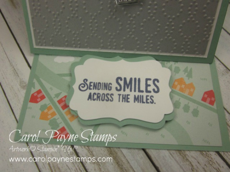 Stampin_up_lift_me_up_carolpaynestamps3